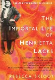 The Immortal Life of Henrietta Lacks, a 5-Star Read