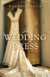 The Wedding Dress, with Giveaway