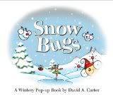 David Carter Pop-Up Books