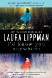 I'd Know You Anywhere, Review