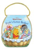 Easter Books for Babies & Preschoolers