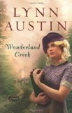 Wonderland Creek, with Giveaway