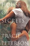 House of Secrets, with Giveaway