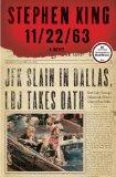 11/22/63, a 5-Star Read
