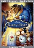 Beauty and the Beast: Books on Screen — Giveaway