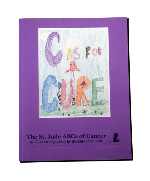 ABC_of_Cancer_cover