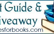 Inscribe-It Giveaway