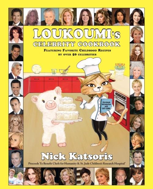 Loukoumi-Celebrity-Cookbook-Final-Cover-FRONT1