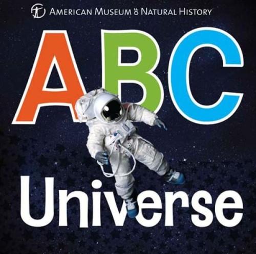 abc_universe