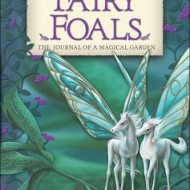 Fairy Foals in our midst…