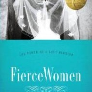 Fierce Women {Review and Giveaway}