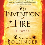 The Invention of Fire