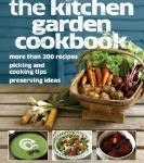 Gardening Books and Tools to Help Your Kids Love Their Veggies