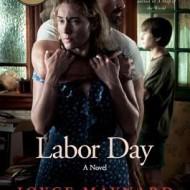 Labor Day Bookclub