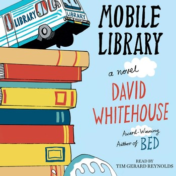 mobile-library-9781442377585_lg