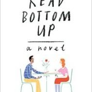 read_bottom_up
