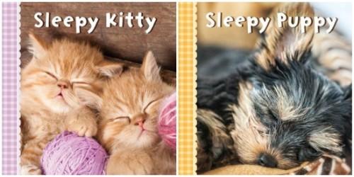 sleepy_kitty_puppy_wide