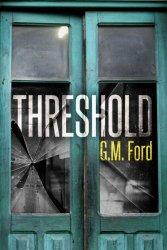 Thumbnail image for Threshold