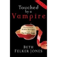 Touched by a Vampire