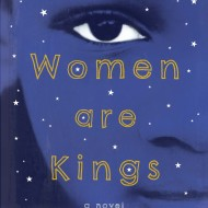 Where-Women-Are-Kings-Cover2