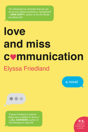 love_and_miss_communication