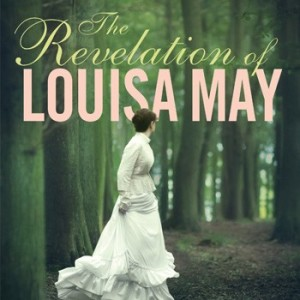 revelation_louisa_may
