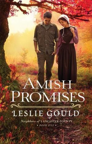 Amish-Promises-Leslie-Gould-300x466