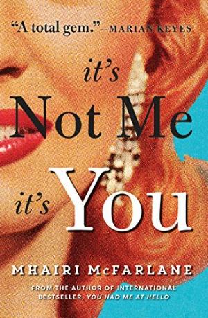 it's_not_me_it's_you