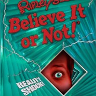 Ripley's Believe it or Not! Reality Shock