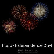 From What Will You Declare Your Independence…
