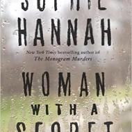 Woman With A Secret