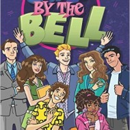 Saved by the Bell Comics