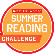 Don't Stop Reading Now, Just Because Summer is Over