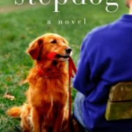Stepdog cover
