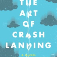 The Art of Crash Landing, 5 Star Read