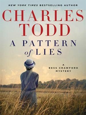 pattern of lies