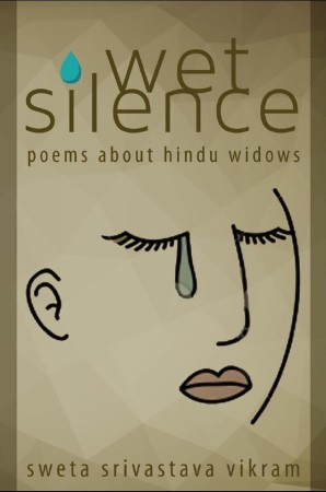 wet-silence-book-cover