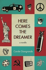 Here-Comes-the-Dreamer-cover