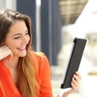 6 Reasons I {Still} Love my Kindle