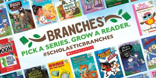 BranchesBooks (1)