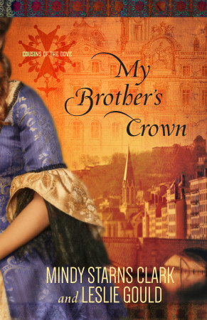 My-Brothers-Crown-cover