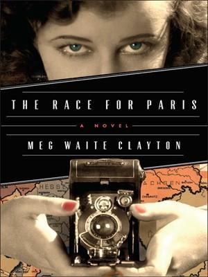race for paris