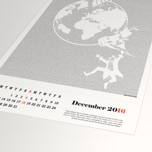 Calendar-2016---Single-Page-Product-Image---December