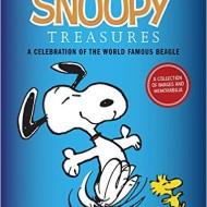 The Snoopy Treasures