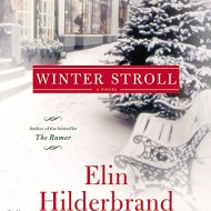Elin Hilderbrand's Winter series