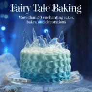 Fairy Tale Baking Cookbook
