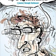 My Degeneration: A Graphic Memoir