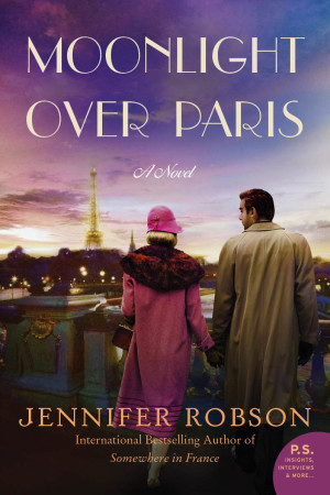 Moonlight-over-Paris-rv2