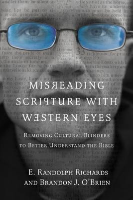 misreading-scripture-267x400