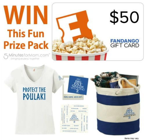 Fandango-My-Big-Fat-Greek-Wedding-2-Giveaway